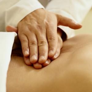 rehabilitacja kręgosłupa poznań