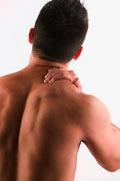 masaż sportowy poznań
